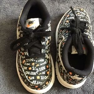 Special Edition Air Force 1